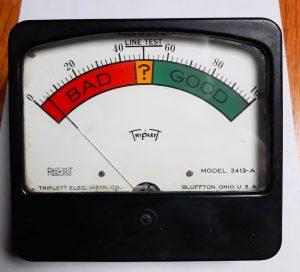 Bad-good meter.jpg